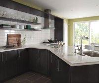 Caprice Cabinet Door Style Bathroom Amp Kitchen Cabinetry
