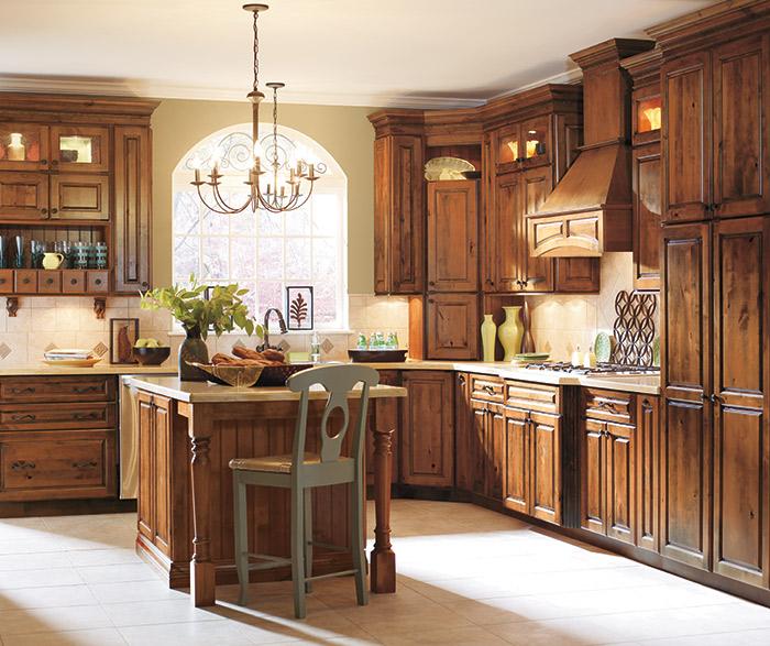 3d Brick Wallpaper Philippines Alder Kitchen Cabinets Kemper Cabinetry