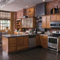 Kitchen Cabinets.com Awesome Cabinets Maple - Kemper Cabinetry