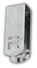 R & L Steel Stencil Clipper