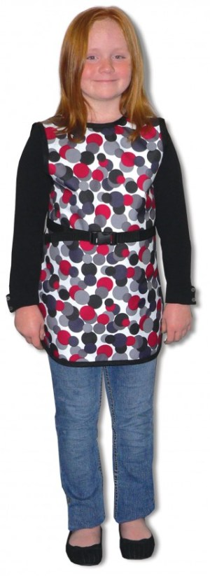 Child Guard X-ray Apron