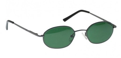 Model 700 Glassworking Safety Glasses - BoroView 3.0