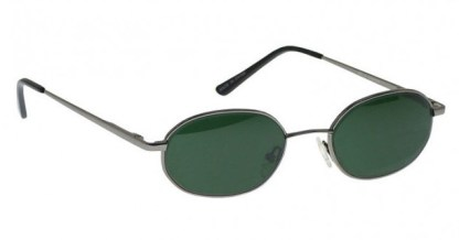 Model 700 Glassworking Safety Glasses - BoroView 5.0