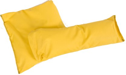 General Patient Positioning Sandbag - 13 Lbs