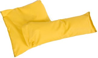 General Patient Positioning Sandbag - 13.5 Lbs