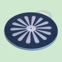 SafetySure Pivot Disc