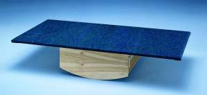 Model 224 - Convertible Vestibular Board