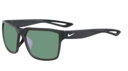 Nike Bandit Glassworking Safety Glasses - BoroView 3.0