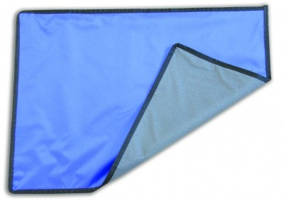 Shielding Intl Multi-Purpose Radiation Protection Blanket