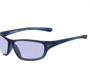 Nike Varsity Glassworking Safety Glasses - Phillips 202 ACE