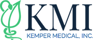 Medical Supplies Online – Kemper Medical