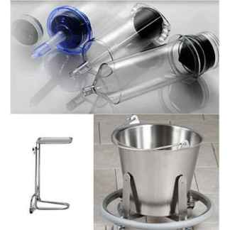 Medical Equipment & Accessories