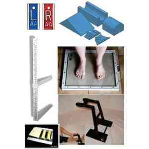 Radiology Equip and Accessories