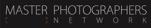 Masters Photographers Network