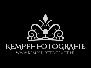 Trouw Fotograaf | Kempff Fotografie