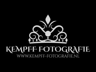 Bruidsfotografie Utrecht | Kempff Fotografie
