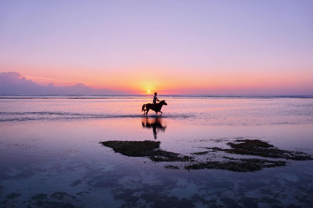 Tempat Wisata Pulau Terbaik Di Asia