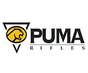 Rimfire Rifles Kempsey Firearms Gunshop Port Macquarie