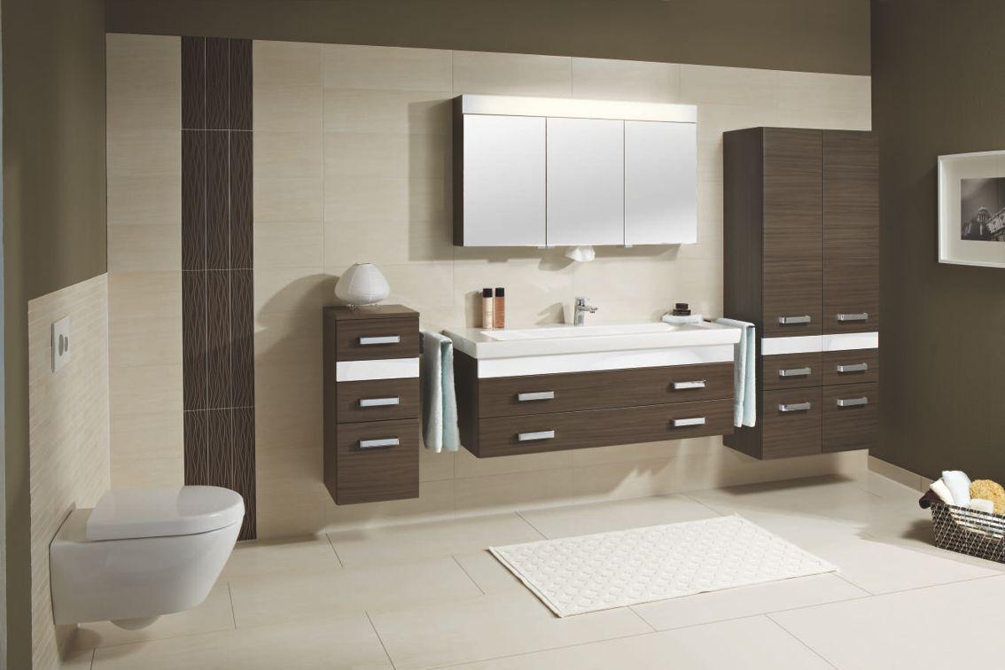 badezimmer serie