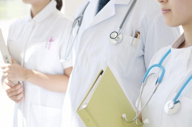 医者と看護師の浮気調査!病院で不倫する院長
