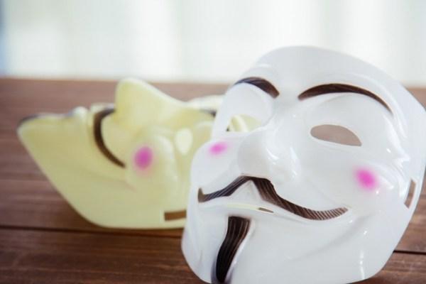 仮面夫婦と浮気不倫
