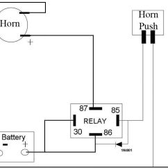 Smeg Double Oven Wiring Diagram Jazzmaster No Rhythm Circuit Door Switch | Get Free Image About