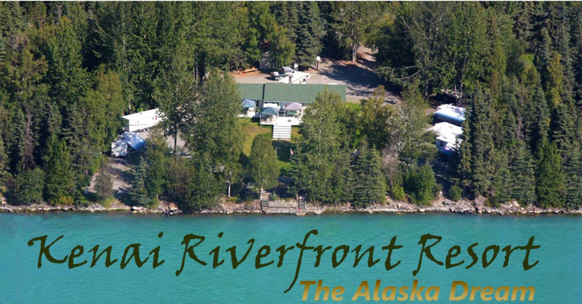 Alaska Dream Home - TheAlaskaDream_Beautiful Alaska Dream Home - TheAlaskaDream  Graphic_697949.jpg