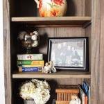 Farmhouse Entertainment Center 12 Decorating Ideas Ideas