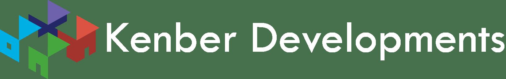 Kenber Developments