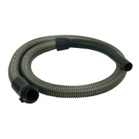 Electrolux Vacuum Cleaner Hose Assembly - Kenco Spares