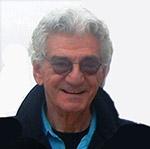 Phil Schulman