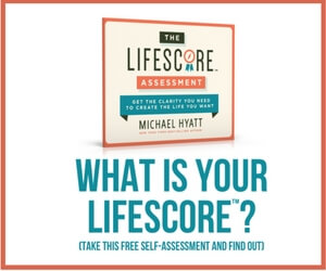 Take the lifescore assessment. How's your social networking skills rate?