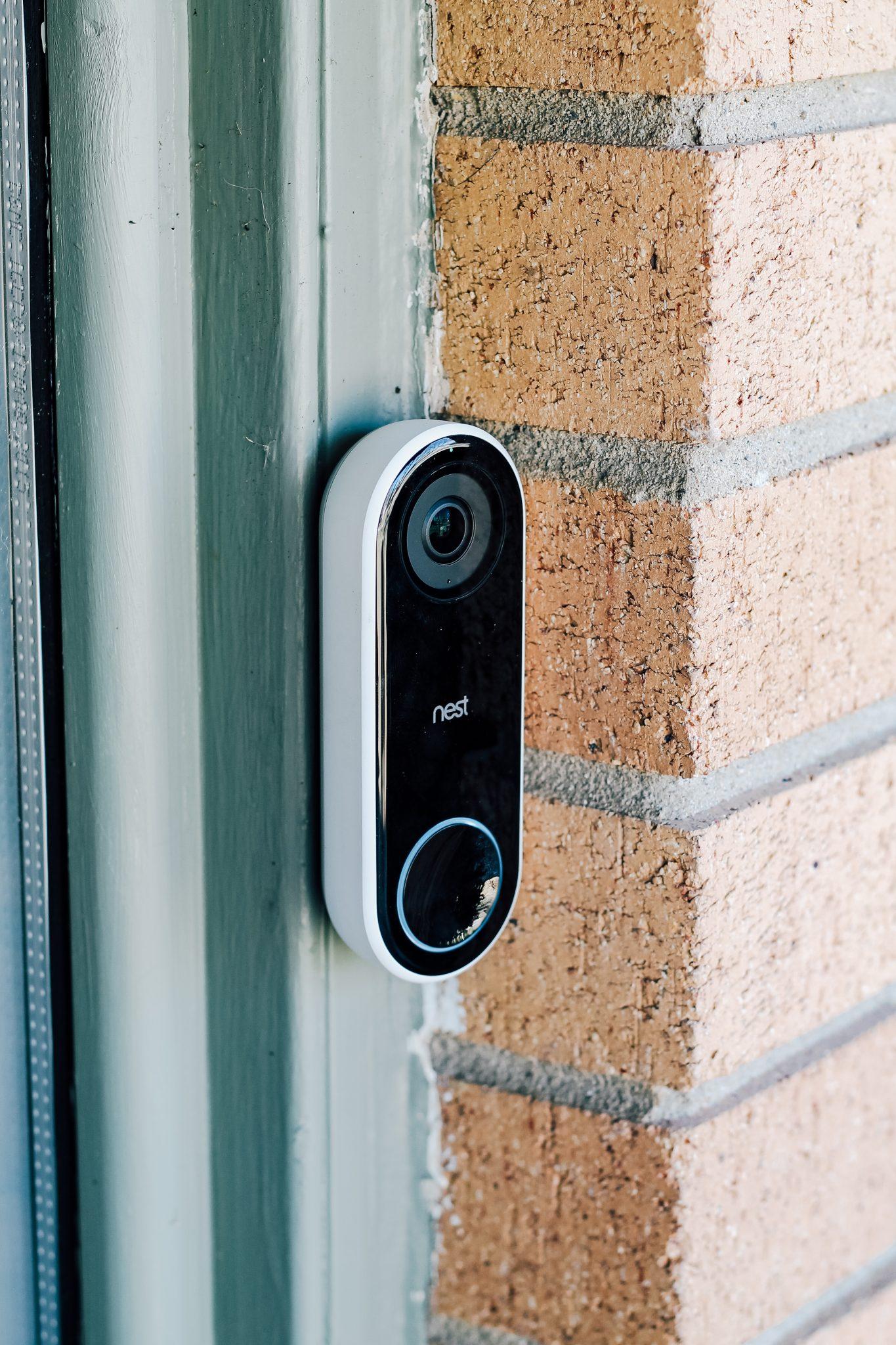 installing nest low voltage 2006 yamaha r6 wiring diagram hello video doorbell