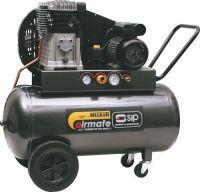 SIP 06278 Airmate ProTech PB3800B/150S