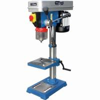 FOX F12-941 Heavy Duty Bench Drill