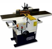 Sedgwick CP 1 / TERSA Planer Thicknesser (410 x 230mm)