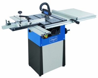 TS82 Table saw 8″/200mm Table Saw Complete Plus HA1000 Dust Extractor