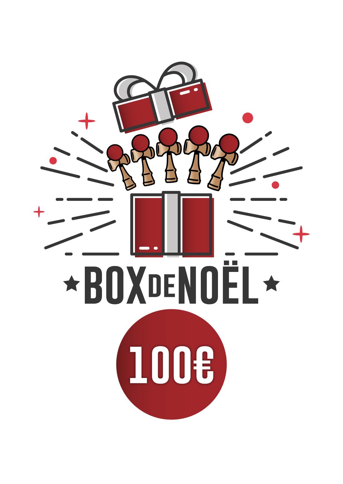 kendama_box_de_noel_25_profil_ok