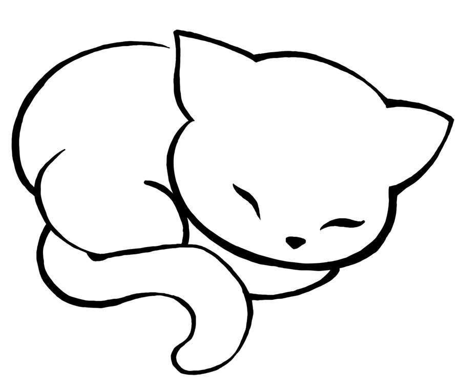 fablcrew cahier petit carnet de dessin anime mignon cheveux de serie chat noir et blanc fournitures de bureau fitelegance fournitures d ecole