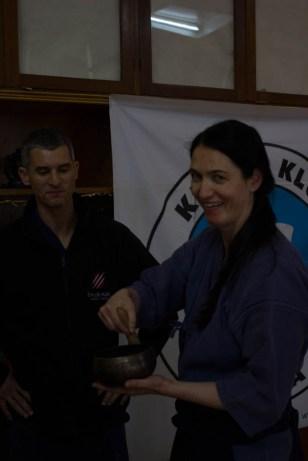 Seminar u Rijeci 2013.