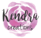Kendra Creations