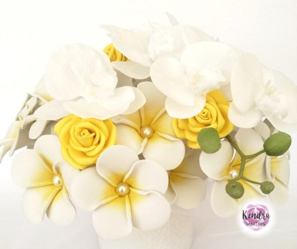 kendra-creations-bouquet-alternativi-bari