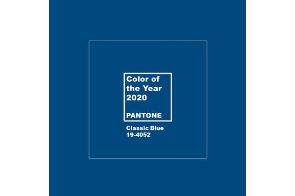 Colore-Pantone-2020-classic-blue