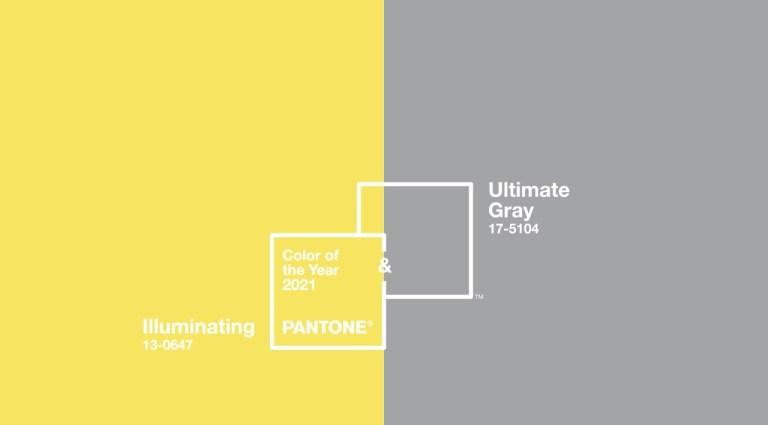 Matrimoni-2021_-il-colore-dellanno-secondo-Pantone
