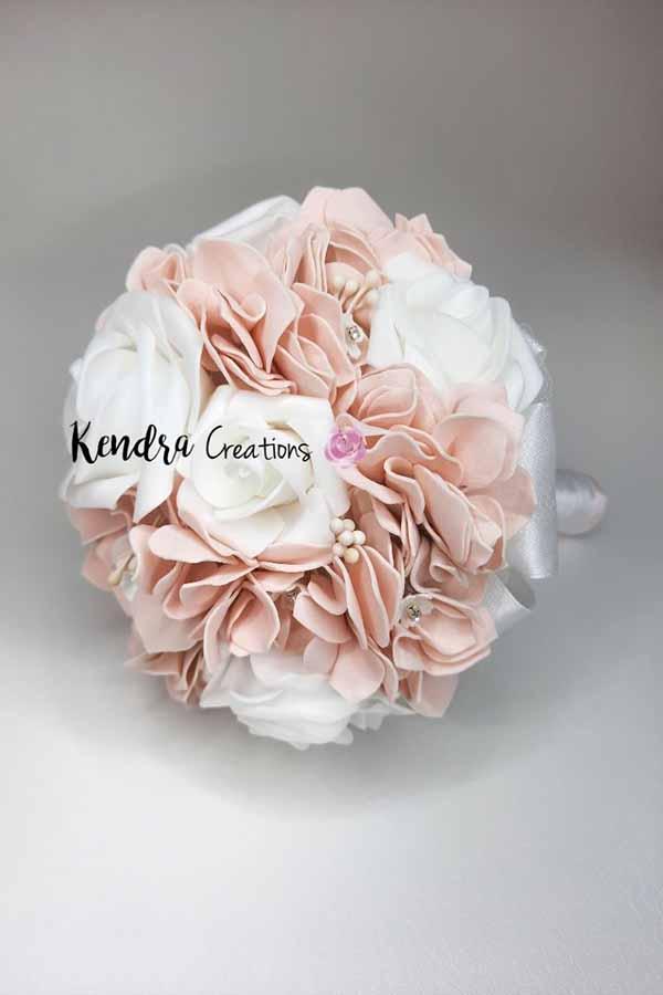 Bouquet-Comunione-rose-ortensie