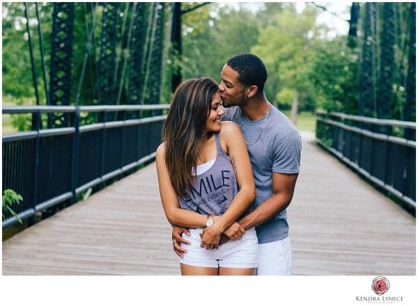 100 vapaa Toronto dating sites