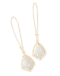 Kendra Scott Drop Earrings Layla Drop Earrings Kendra ...