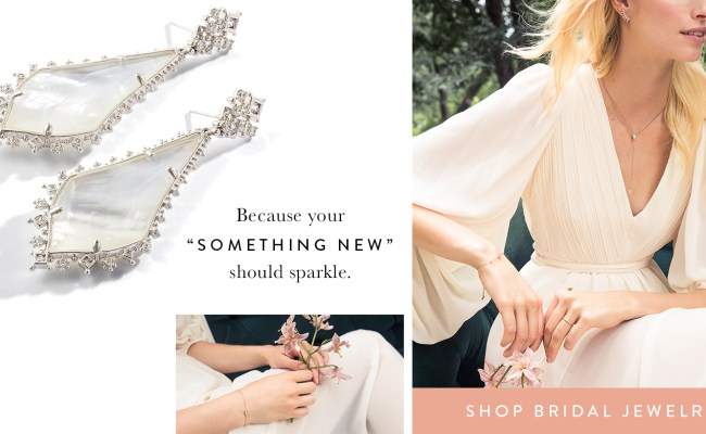 Kendra Scott Shop Jewelry For Women Home Décor And Beauty