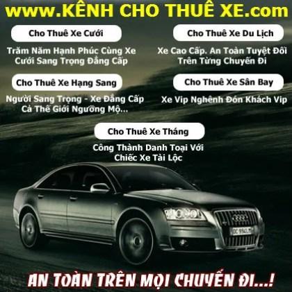 banner kenhthuexe.com