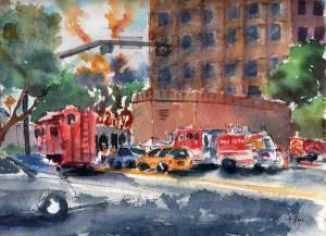 14-12-10-Di-Vinci-Fire